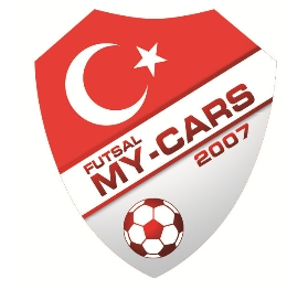 logo my cars